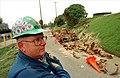 FEMA - 1316 - Photograph by Dave Gatley taken on 02-26-1998 in California.jpg