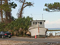 FEMA - 14181 - Photograph by Andrea Booher taken on 07-20-2005 in Florida.jpg