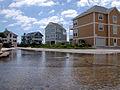 FEMA - 148 - Photograph by Dave Gatley taken on 09-19-1999 in North Carolina.jpg