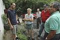 FEMA - 25260 - Photograph by Leif Skoogfors taken on 07-05-2006 in Pennsylvania.jpg