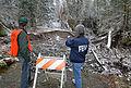 FEMA - 27425 - Photograph by Marvin Nauman taken on 01-10-2007 in Washington.jpg