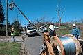 FEMA - 28889 - Photograph by Mark Wolfe taken on 03-05-2007 in Alabama.jpg