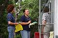 FEMA - 30848 - FEMA Community Relations workers in Texas.jpg
