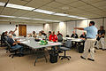 FEMA - 32364 - Preliminary Damage Assessment (PDA) Training Session in Ohio.jpg