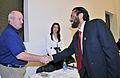 FEMA - 39300 - FEMA congressional liaison meeting in Texas.jpg