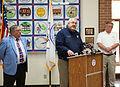 FEMA - 44696 - Administrator Fugate Visits Millington.jpg