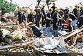 FEMA - 5154 - Photograph by Jocelyn Augustino taken on 09-25-2001 in Maryland.jpg