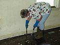 FEMA - 79 - Photograph by Dave Saville taken on 10-06-1999 in North Carolina.jpg
