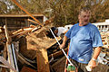 FEMA - 9033 - Photograph by Andrea Booher taken on 09-26-2003 in Virginia.jpg