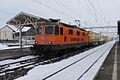 FFS Re 4-4 II 11320 Chavornay 110110 90739 Daillens-Frauenfeld.jpg