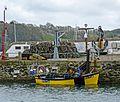 FH734 at St Mawes Quay (14089035753).jpg