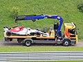 FIA F1 Austria 2018 FP3 Szene 3.jpg