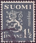 FIN 1940 MiNr0230 pm B002.jpg