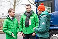 FIS Skilanglauf-Weltcup in Dresden PR CROSSCOUNTRY StP 6966 LR10 by Stepro.jpg
