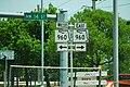 FL 960 Signs (28013734784).jpg