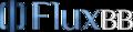FLuxBB Logo.png
