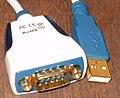 FTDI USB SERIAL.jpg