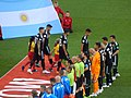 FWC 2018 - Group D - ARG v ISL - Photo 008.jpg