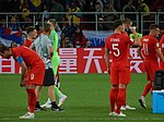 FWC 2018 - Round of 16 - COL v ENG - Photo 052.jpg