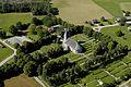 F Rydaholms kyrka.jpg