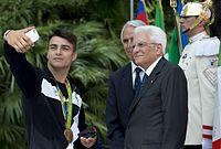 Fabio Basile and Sergio Mattarella.jpg