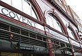 Facade of Covent Garden Station.jpg