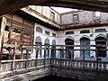 Facades in Courtyard - Sethi House Complex.jpg