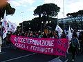 Facciamo breccia 2008 by Stefano Bolognini3.JPG