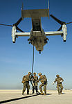 Face fear…JUMP! Crisis Response Marines test insertion capabilities in Spain 150127-M-ZB219-055.jpg