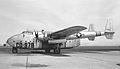FairchildC-82airrescue (4461059491).jpg
