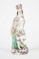 Fajans, figur, 1770-tal - Hallwylska museet - 90531.tif