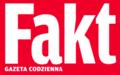 Fakt-Logo.png