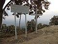 Falam, Myanmar (Burma) - panoramio (2).jpg