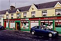 Falcarragh - Spar convenience store off N56 - geograph.org.uk - 1332762.jpg