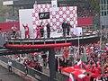 Fale F1 Monza 2004 168.jpg