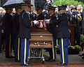 Fallen US Army Soldier.jpg