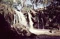 FallsSlide.jpg