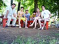Familia Aispuru. - panoramio.jpg