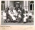 Familiefoto Regout-Stevens, 1915-8-5.jpg