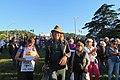 Families Belong Together - San Rafael Rally - Photo - 60 (42040578025).jpg