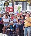 Families Belong Together SF rally 20180623-3986.jpg