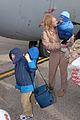 Family Members Return Home DVIDS37146.jpg