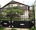 Family S~ski's house. - panoramio.jpg