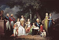 Family of Paul I of Russia.jpg