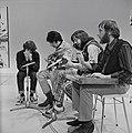 Fanclub1966FerreGrignardGroup.jpg