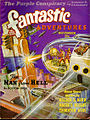 Fantastic adventures 193911.jpg