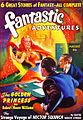 Fantastic adventures 194008.jpg