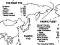 Far Eastern TVD.png