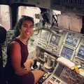 Farah alibay space shuttle cockpit simulator internal ressources-822.png