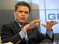 Fareed Zakaria World Economic Forum 2013.jpg